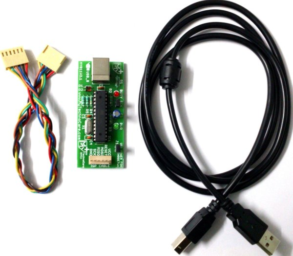 Buy,Learn.Tutorial. ISP Pin Connection 8051 AVR USB ISP Microcontroller Programmer For 89S51,89S52,AT89SXX,Atmel ATmega,FREE USB CABLE MY TechnoCare www.MyTechnocare.com