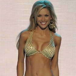 tara_conner_miss_usa_11