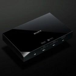 DR-GA500_processor01