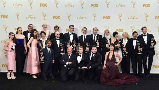 game of thrones emmy 2016 2