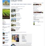 TriValley 365 - Homes for Sale