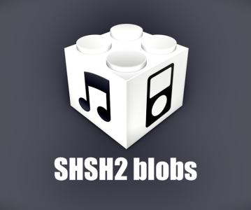[GUIDA] Salvare certificati SHSH2 su iOS