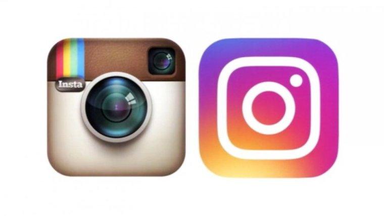 instagram-2-icon