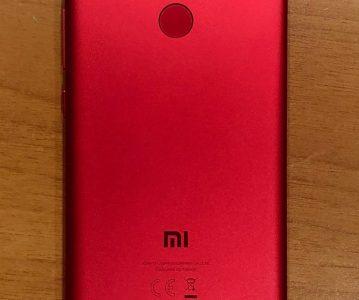 Xiaomi Mi A1, il Pixel Economico