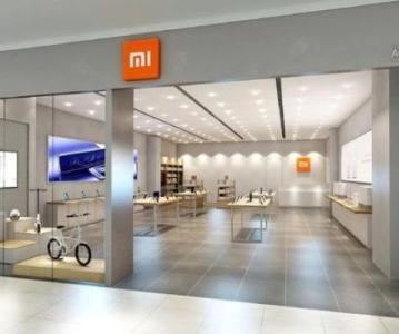 Inaugurazione dello Xiaomi Mi Store – La mia esperienza