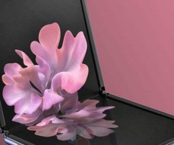 Samsung Galaxy Z Flip – Il futuro è arrivato?