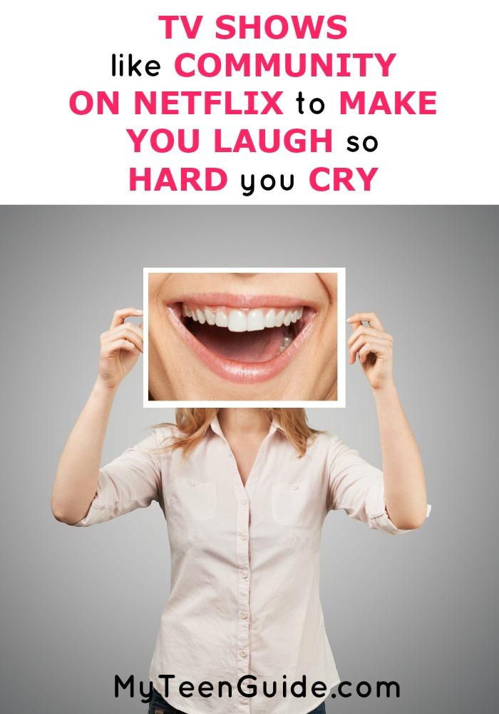 Make Me Laugh Fast Walkthrough