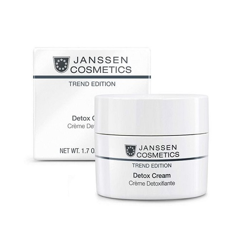 Jenssen-Detox-Cream