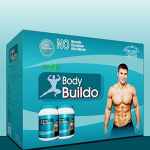 Body Buildoin_pakistan