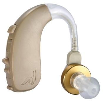 Ear Hearing Device