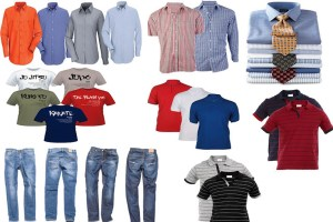 Readymade Garments Pakistan