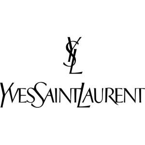 YSL Perfumes