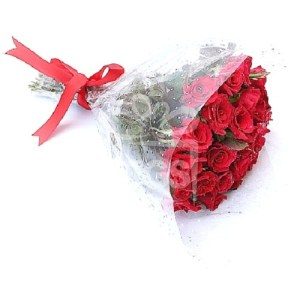 Online Flower Delivery in Lahore