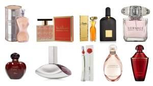 Perfumes in Pakistan