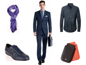 Men Fashion Products in Pakistan