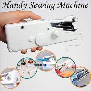Handy Stitch Sewing Machine