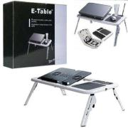 e-table-price-in-pakistan