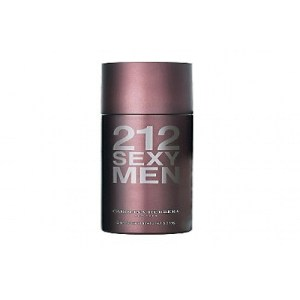 212 Sexy Men Brown