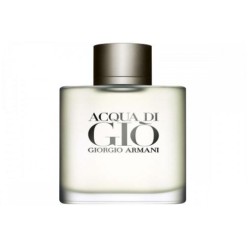 Acqua Di Gio Perfume