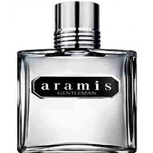 Aramis Cool Blend Men Perfume