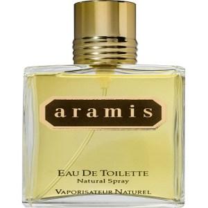 Aramis Perfumes