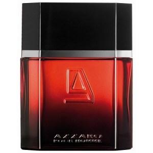 Azzaro Elixir Perfume
