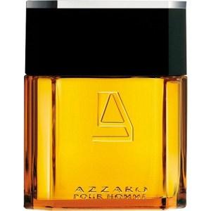 Azzaro Pour Homme Perfume