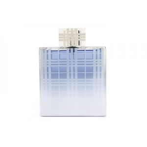 Burberry Brit Summer Edition For Men Perfume