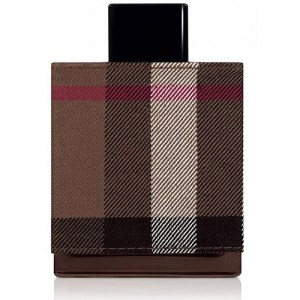 Burberry London Men Perfume