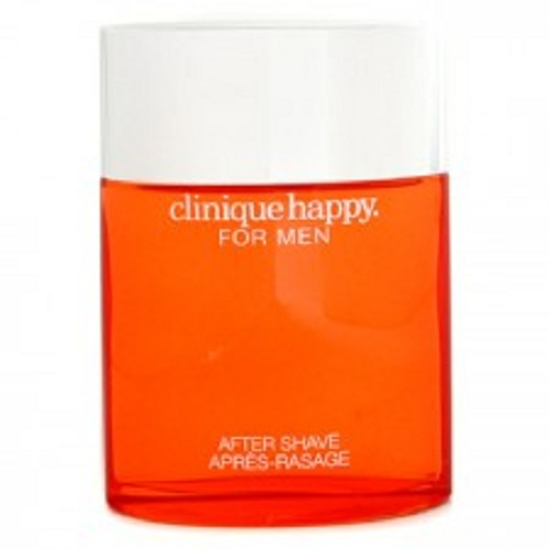 Clinique Happy Perfume