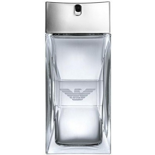 Emporio Armani Diamonds Perfume for Men