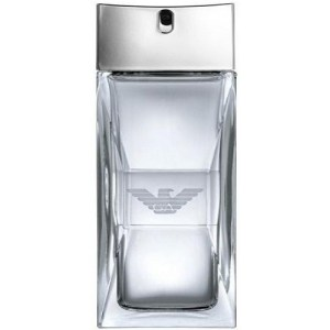 Emporio Armani Diamonds Perfume for Men
