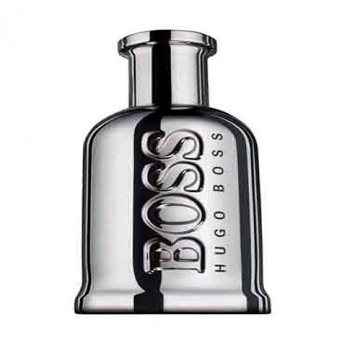 Boss Hugo Boss Collectors Edition