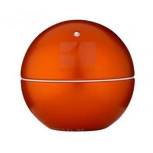 Boss Hugo Boss Edition Orange