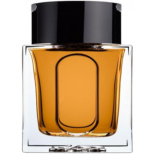 Dunhill Custom Perfume