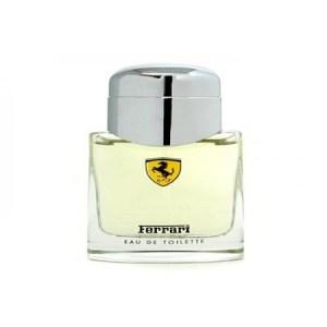 Ferrari Eau De Toilette