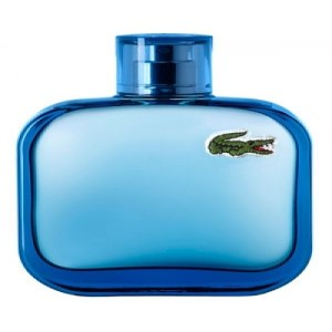 Lacoste Blue Perfume