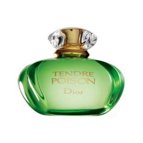 Tender Poison Perfume