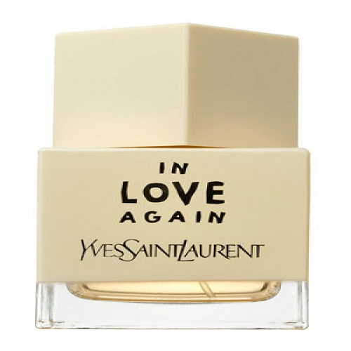 Ysl In Love Again For Women