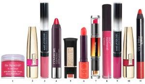 LOreal Cosmetics Pakistan