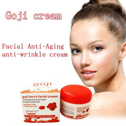 Goji Cream Pakistan