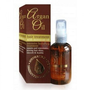 Moroccan Argan Oil Pakistan