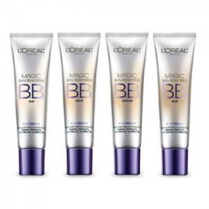 Loreal BB Cream in Pakistan