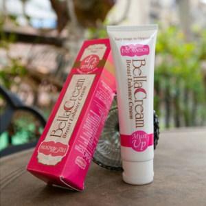 Bella Cream Pakistan