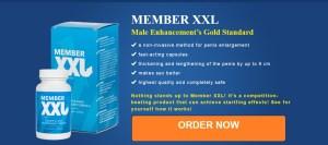Member XXL Pills Pakistan
