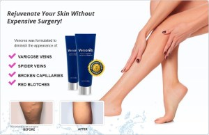 Venorex Cream Pakistan