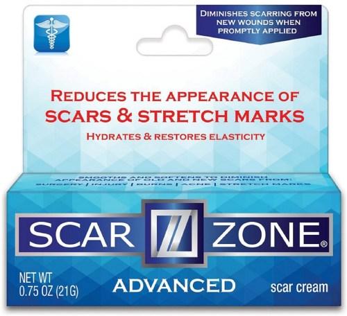 Scar Zone Cream Pakistan