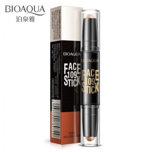 Bioaqua Face 109 Stick in Pakistan