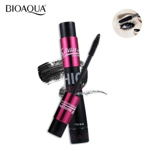 Lengthening Thick Span Mascara in Pakistan