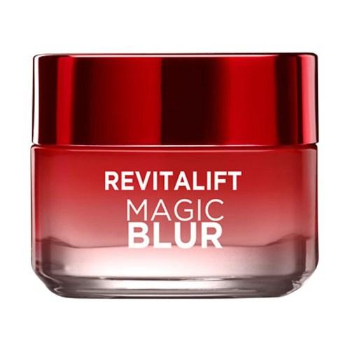 Revitalift Magic Blur Day Cream in Pakistan
